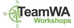 TeamWA logo