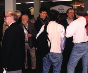 4IAS 2001
